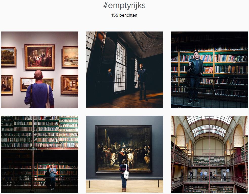 rijksmuseum-instagram