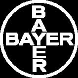 slider-logo1